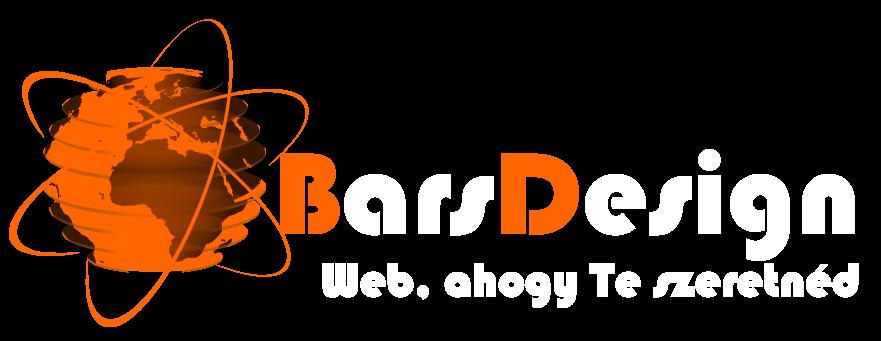 Barsdesign